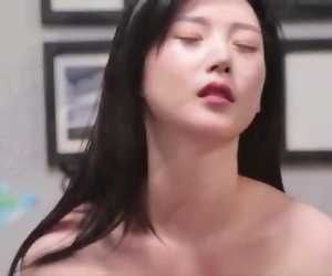 Korean Sex Scene 211