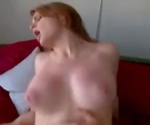 Faye Reagan - Morning Sex