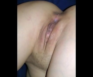 Homemade Amateur first Time..