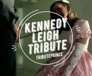 Kennedy Leigh Tribute with..