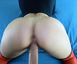 Greatest Blowjob and Pound..